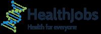 HealthJobs
