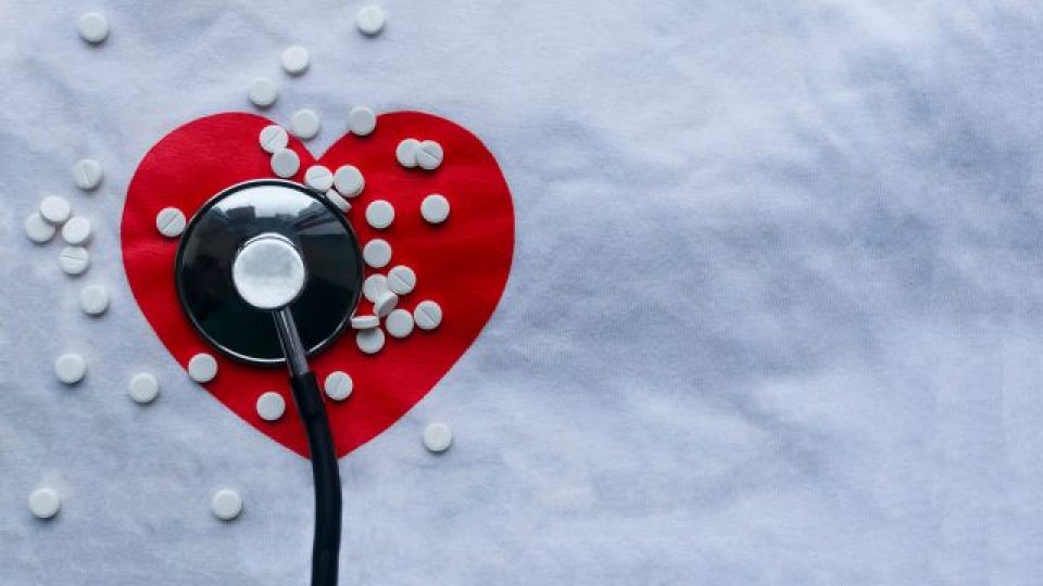how-protect-heart-have-diabetes