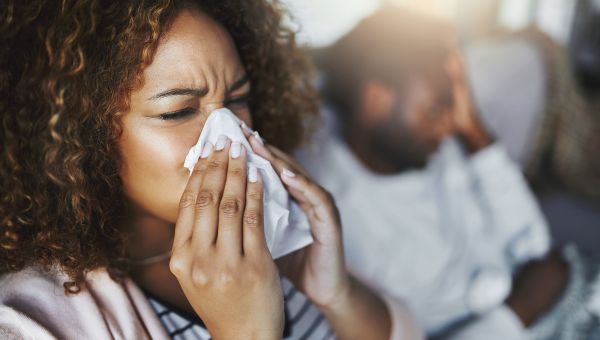 is-it-asthma-allergies-both