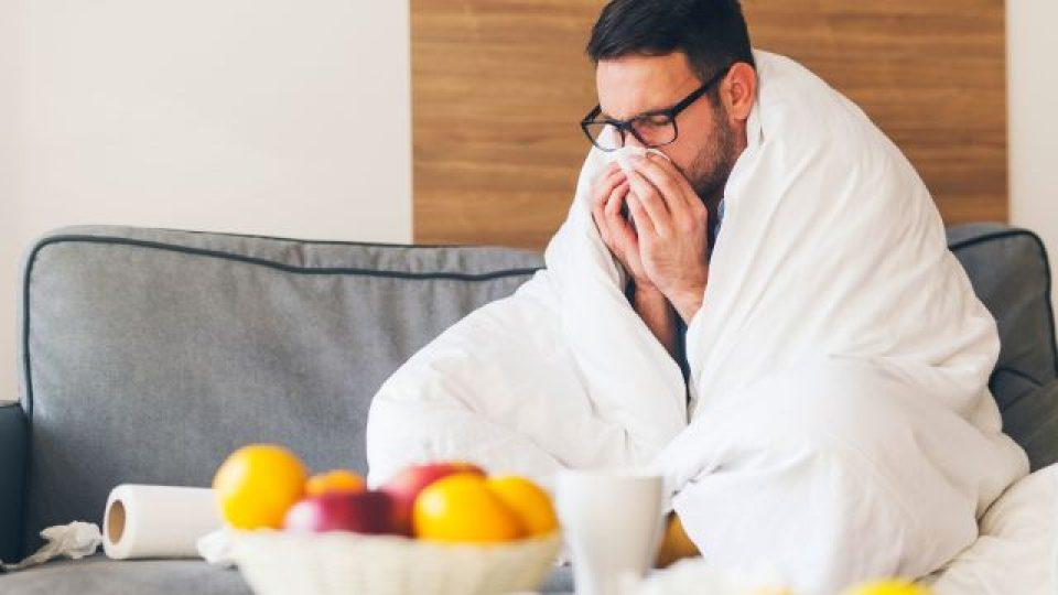 when-the-flu-becomes-dangerous